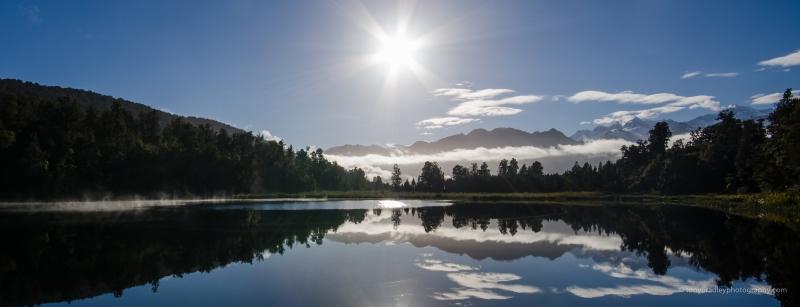 LakeMatheson
